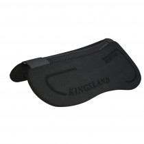 Kingsland Relief Pad w/sil.grp