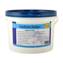 EquiForce Kiselgur 5kg