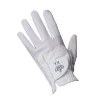 Kingsland Classic Glove white