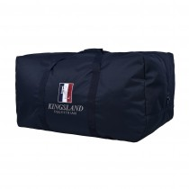 Kingsland Classic Bag navy
