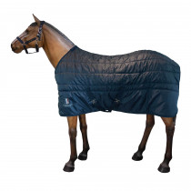 Kingsland Primary Stable 200g