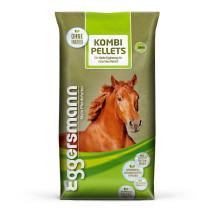 Eggersmann Kombi piller 6x25kg