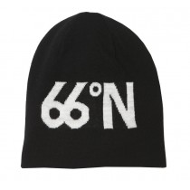 66N Fishermans Cap
