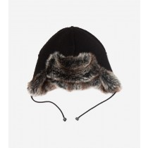 Kaldi Arctic Hat sort