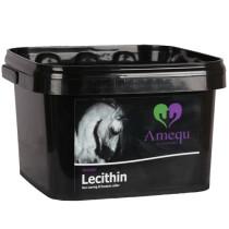 Lecithin 1,5kg