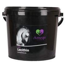 Lecithin 3kg
