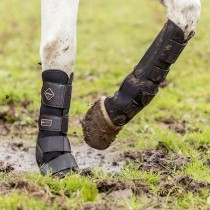 LeMieux Turnout Mud boots