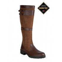 Dubarry Longford valnød