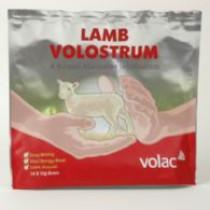 Lam Volostrum 50gr råmælksers