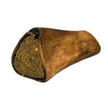 Okseknogle røget m/fyld