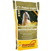 Marstall Faser-Light 15kg 6 sæ