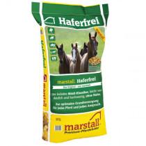 Marstall E Haferfrei