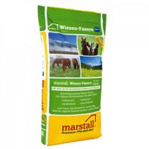 Marstall Wiesen Fasern 15kg