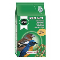 Insect Patee 800gr