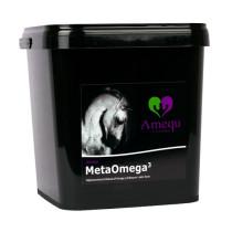 MetaOmega3 3kg