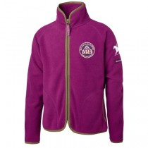 MH Blake Fleece junior