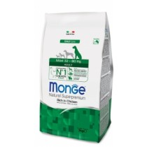 Monge Maxi Adult 15kg