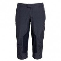 MH Cover Tech Pant