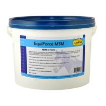 EquiForce MSM 1kg