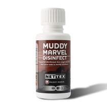 Muddy Marvel Disinfect Muk 2