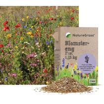 Natur Blomstereng 250gr