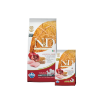 N&D Adult Light Medi/Maxi 12kg