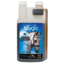 NAF Magic flydende 1 ltr