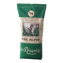PreAlpin WiesenCobs Classic
