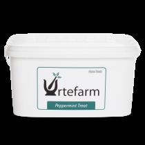 Urtefarm Peppermint Treats 1kg