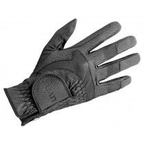 Uvex i-performance 2 handske