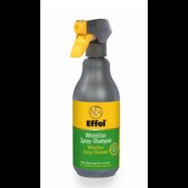Effol White-Star Shampoo spray