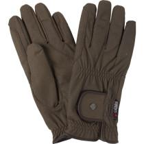 Catago Elite Handske brun