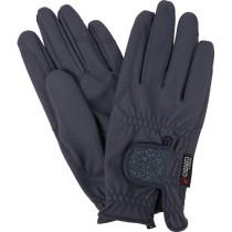 Catago Elite Shine handske nav