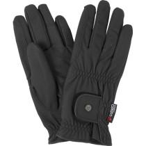Catago Elite Handske vinter so