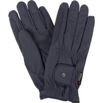 Catago Elite Handske vinter na