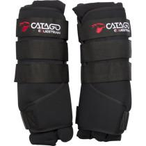 Catago FIR-tech Healing underl