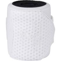 Catago FIR-tech elast.bandage