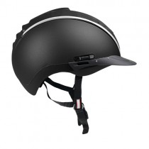 Casco VG01 Choice2 S sort tita