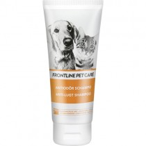 Frontline Shampoo Anti-lugt200