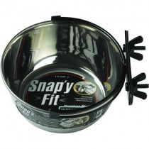 Snapy Fit Cup 1ltr