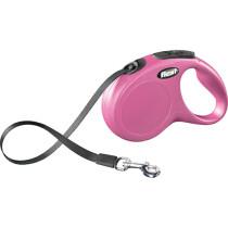 Flexi New Classic 8M 20KG pink