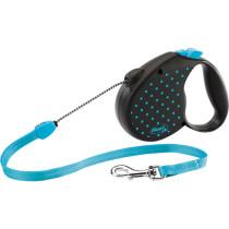 Flexi Color Dots 2014 S 5M Sno