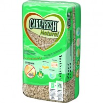 CareFRESH 60 l Natural