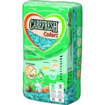 CareFRESH Color