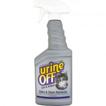 Urine Off cat 500ml