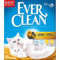 Ever Clean Extra Unscented 10L
