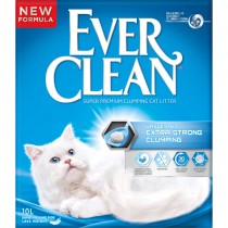 Ever Clean Extra Strenght Unse