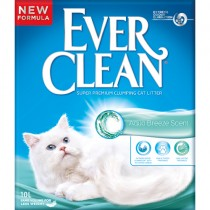 Ever Clean Aqua Breeze 10ltr