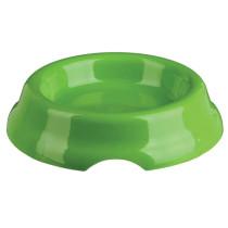 Plastikskål 0,2ltr Ø11cm