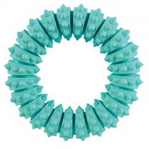 Denta Fun ring m.mint Ø12,5cm